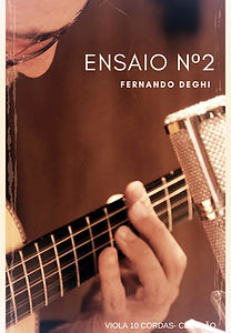 _ENSAIO_nº2_edited.jpg
