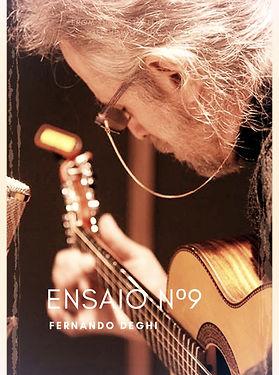ENSAIO_nº9_edited.jpg