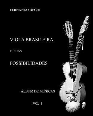 capa viola brasileira.jpg