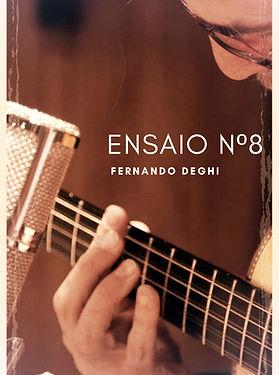 ENSAIO_nº8_edited.jpg