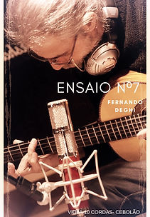 ENSAIO_Nº7_edited.jpg