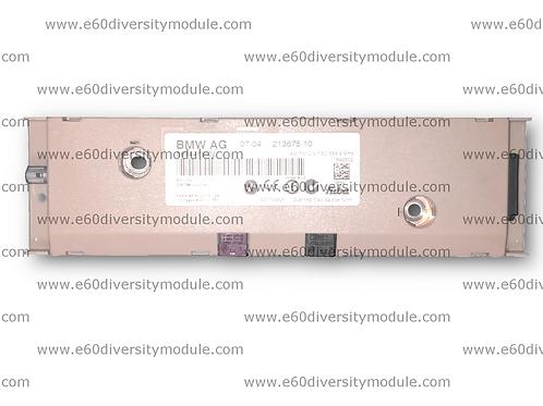 BMW E61 868 Mhz-es Diversity / Antenna erősítő modul