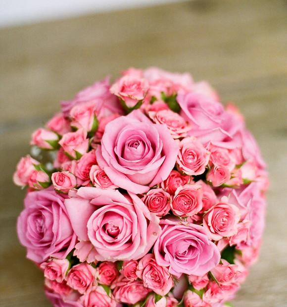 bouquet-168832.jpg