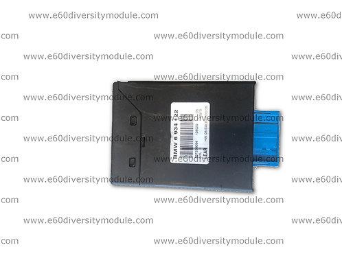 BMW AHL unit modul  - 6934122
