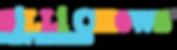 Silli Chews Logo r.png