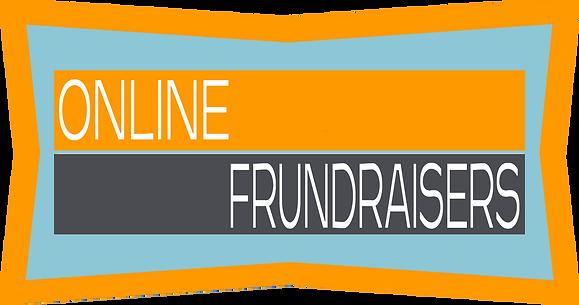 virtualFund2021.png