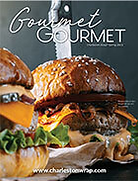cw gourmet food.png