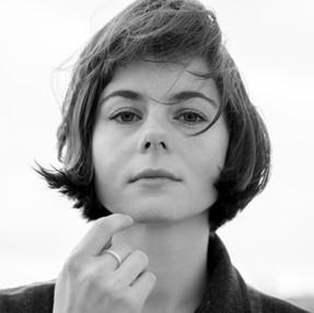 Sandra Julia Reils | Schauspielerin | Lentes Fotografietografie für Sandra Julia Reils
