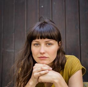 Nina Siewert   Schauspielerin   Lentes Fotografie