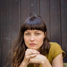 Nina Siewert | Schauspielerin | Lentes Fotografie