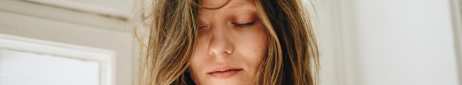 Emilia von Heiseler | Schauspielerin | Lentes Fotografie