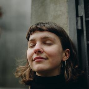 Hanna Hubacher   Lentes Fotografie