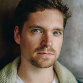 Philipp Lind   Schauspieler   Lentes Fotografie