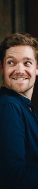 Philipp Lind | Schauspieler | Lentes Fotografie