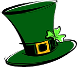 st pats pic.png