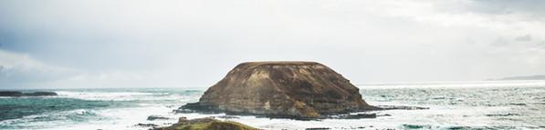 Phillip Island, Australien
