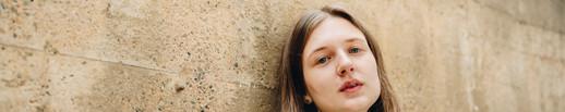 Christina Thiessen, Schauspielerin