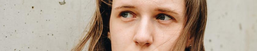 Christina Thiessen | Schauspielerin | Lentes Fotografie