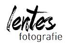 lentes_fotografie.PNG