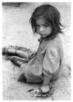 Corse_1956©Sabine_Weiss.jpg