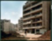 Le-Liban-021.jpg