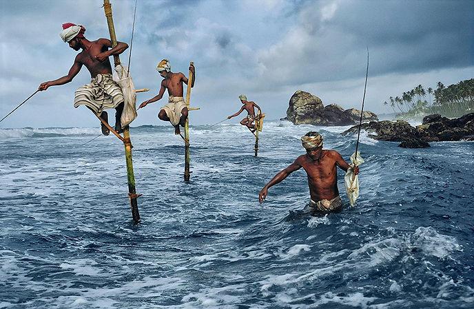 phenomenal-photos-taken-around-the-world