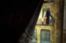 60x90-Alger-035 (1)P01H.jpg