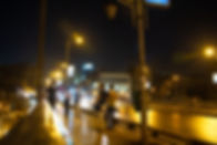 SECKER_Bradley-Damascus_Syria_2010-Iraqi