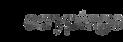 Decryptage logo.png