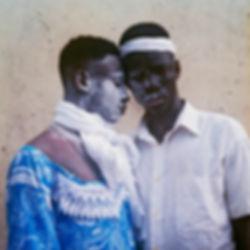 DD Ghana 2.jpg