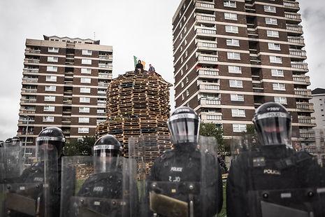 Belfast Bonfire.jpg