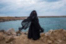 HEBA KHAMIS (4).jpg