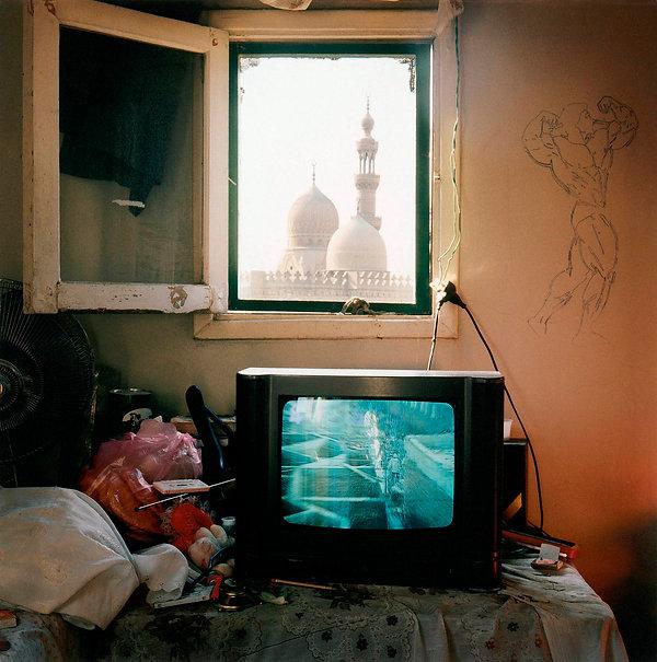 DD Egypt .jpg