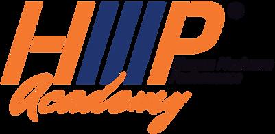hmp_logo-color-big.png
