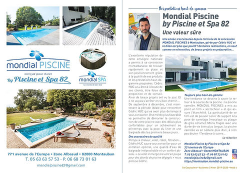 MONDIAL PISCINES PAGE v2 - SO7-page-001.