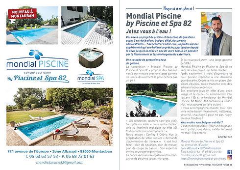 MONDIAL PISCINE SO6-page-001.jpg