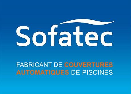 Logo-Sofatec-Auralp.jpg