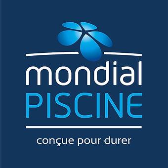 logo-Mondial-Piscine-fond foncé.jpg