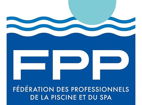 piscines-marinal-federation-professionne