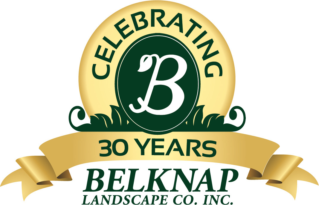 Belknap Landscape Co