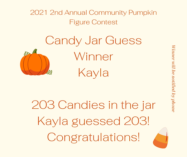 candyjarguess.png