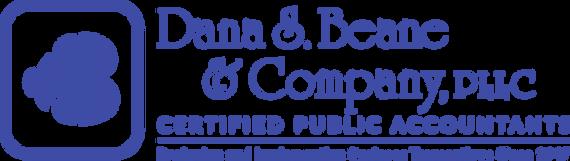 Dana S Beane & Company PLLC