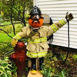 firemanpumpkin