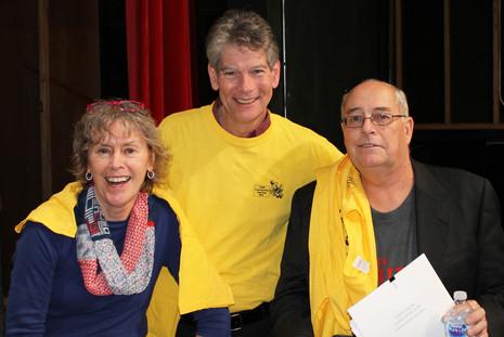 2017 Spelling Bee