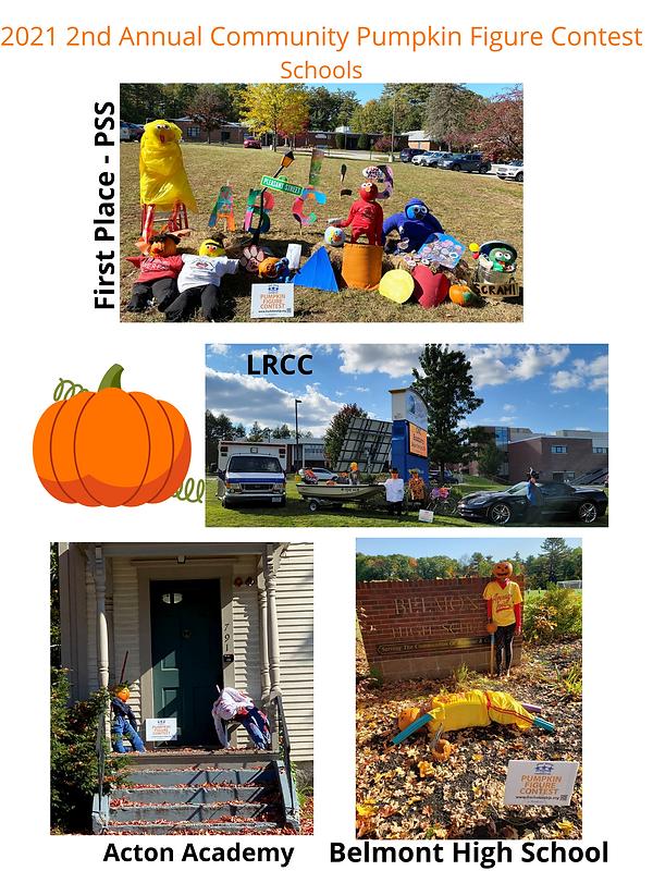 2021 2nd Annual Community Pumpkin Figure Contest Schools.png