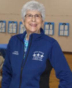 129 Joan Cormier models her jacket_edited.jpg