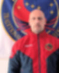 Trudgill Tang Soo Do Federation Nederland taekwondo sportschool  karate do zelfverdediging vechtsporten meer zelfvertrouwen