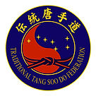 TTF Traditional Tang Soo Do Federation Nederland