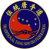 Traditional Tang Soo Do federation vechtsport voor koreaans karate voor zelfverdediging, weerbaarheid
