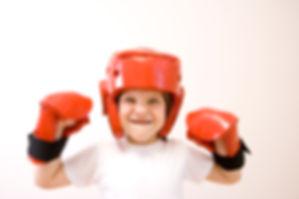 Sportschool  High Five Tang Soo Do Leeuwarden taekwondo karate do zelfverdediging